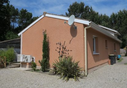 A vendre Grayan Et L'hopital 3301812724 Gironde immobilier