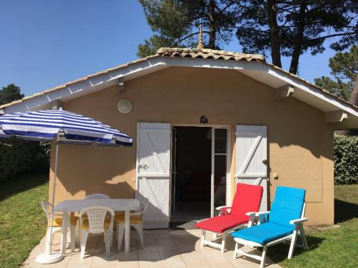 En location saisonnière Le Verdon Sur Mer 3301812743 Medoc syndic