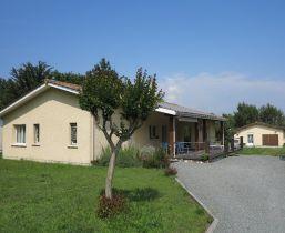 For sale Le Verdon Sur Mer  3301812823 Lesparre immobilier