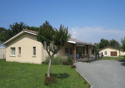 A vendre Le Verdon Sur Mer 3301812823 Lesparre immobilier