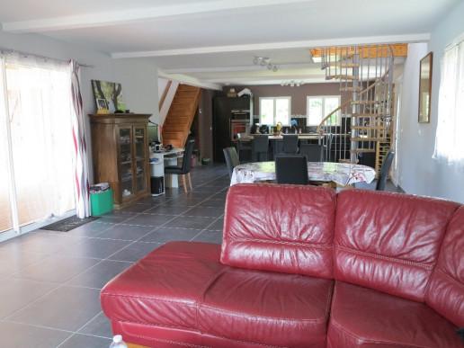 A vendre Le Verdon Sur Mer 3301812837 Medoc gestion