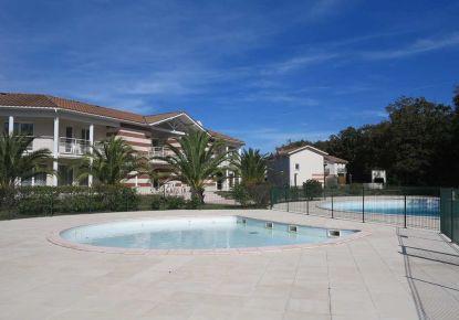 En location saisonnière Soulac Sur Mer 3301812874 Lesparre immobilier