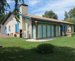 A vendre Saint Vivien De Medoc  3301812902 Gironde immobilier