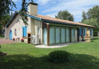 A vendre Saint Vivien De Medoc 3301812902 Lesparre immobilier