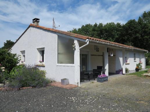 A vendre Saint Vivien De Medoc 3301812904 Medoc gestion