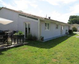 A vendre Saint Vivien De Medoc  3301812904 Lesparre immobilier