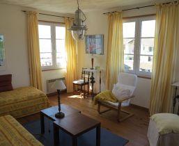 A vendre Soulac Sur Mer 3301812990 Lesparre immobilier