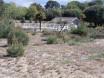 A vendre Le Verdon Sur Mer 3301813146 Medoc syndic