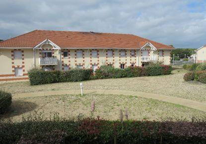 A vendre Le Verdon Sur Mer 3301813146 Lesparre immobilier