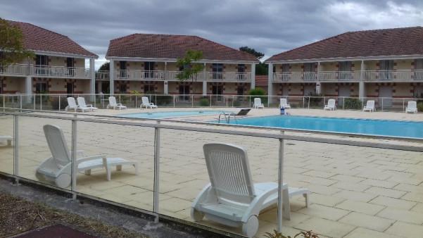 A vendre Le Verdon Sur Mer 3301813147 Medoc gestion