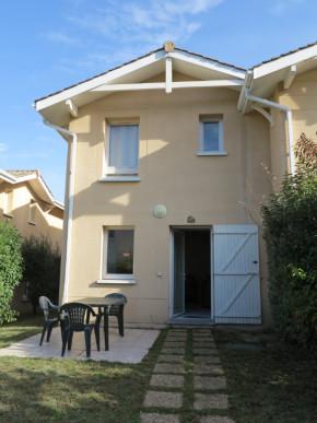 A vendre  Le Verdon Sur Mer  3301814011 Medoc syndic