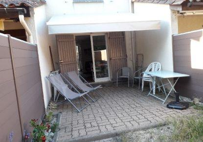 En location saisonnière Soulac Sur Mer 3301814289 Lesparre immobilier