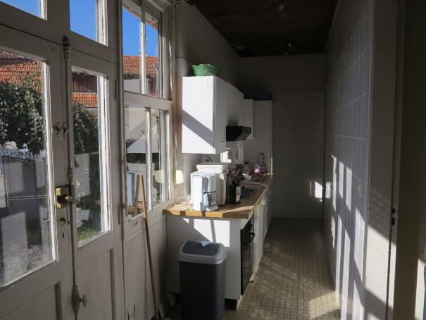 En location saisonnière Soulac Sur Mer 3301814308 Lesparre immobilier