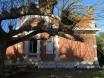 En location saisonnière Soulac Sur Mer 3301814308 Medoc gestion