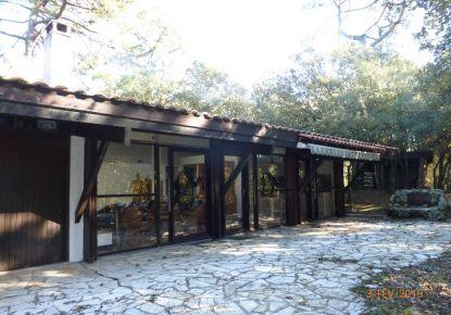 En location saisonnière Soulac Sur Mer 3301814341 Lesparre immobilier