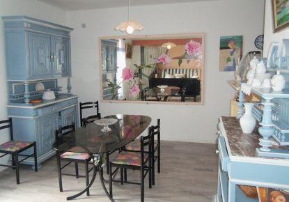 En location saisonnière Soulac Sur Mer 3301814415 Lesparre immobilier