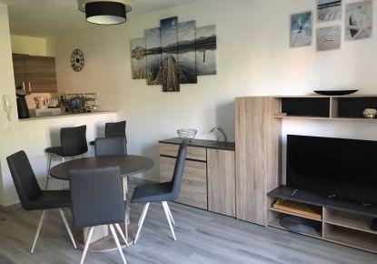 En location saisonnière Soulac Sur Mer 3301814449 Lesparre immobilier