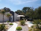 En location saisonnière Soulac Sur Mer 3301814463 Lesparre immobilier