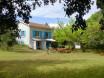 En location saisonnière Soulac Sur Mer 3301814541 Medoc syndic