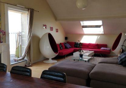 En location saisonnière Soulac Sur Mer 3301814573 Lesparre immobilier