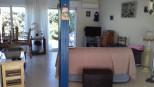 En location saisonnière Le Verdon Sur Mer 3301814617 Lesparre immobilier