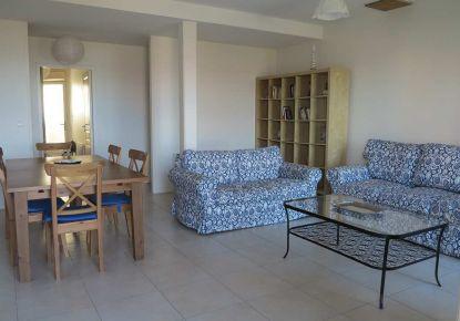 En location saisonnière Soulac Sur Mer 330184513 Lesparre immobilier