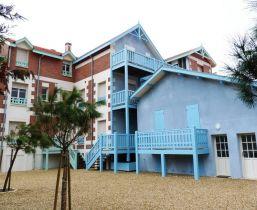 A vendre Soulac Sur Mer 330184744 Lesparre immobilier
