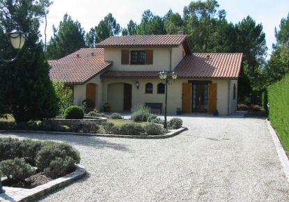 A vendre Grayan Et L'hopital 330186305 Gironde immobilier