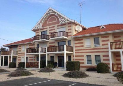 En location saisonnière Soulac Sur Mer 330186842 Lesparre immobilier