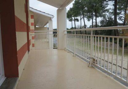 A vendre Le Verdon Sur Mer 330188119 Lesparre immobilier