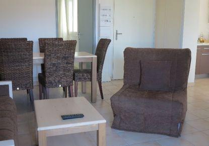 A vendre Le Verdon Sur Mer 330188527 Gironde immobilier