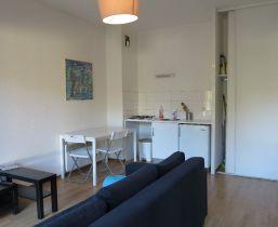 A vendre Le Verdon Sur Mer  330188885 Lesparre immobilier