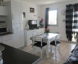 A vendre Soulac Sur Mer  330188913 Gironde immobilier