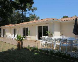 A vendre Le Verdon Sur Mer  330188914 Lesparre immobilier