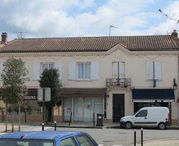 For sale Saint Vivien De Medoc  330188969 Lesparre immobilier