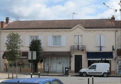 A vendre Saint Vivien De Medoc 330188969 Lesparre immobilier