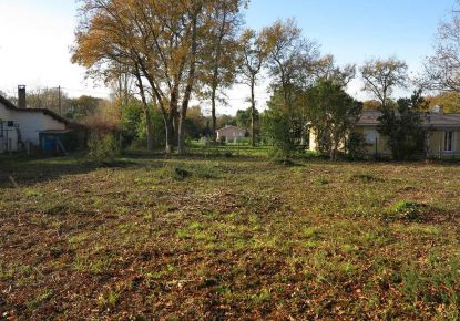 A vendre Grayan Et L'hopital 330189192 Gironde immobilier