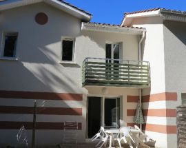 A vendre Soulac Sur Mer  330189497 Gironde immobilier