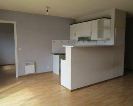 A vendre Le Verdon Sur Mer 330189569 Gironde immobilier