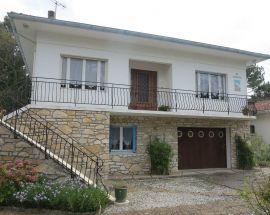 A vendre Soulac Sur Mer 330189798 Gironde immobilier