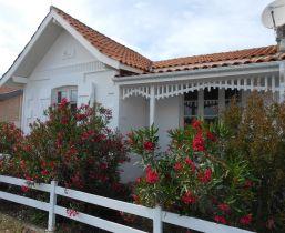 A vendre Vendays Montalivet 3300911609 Gironde immobilier