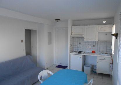 A vendre Vendays Montalivet 3300912428 Lesparre immobilier