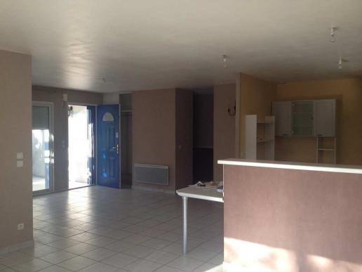 A vendre Vensac 3300912878 Medoc gestion