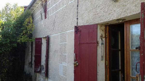 A vendre Jau Dignac Et Loirac 3300913064 Medoc gestion