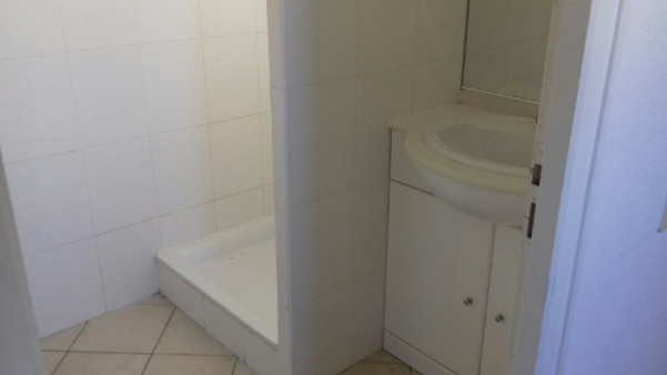 A vendre Vendays Montalivet 3300913171 Medoc gestion