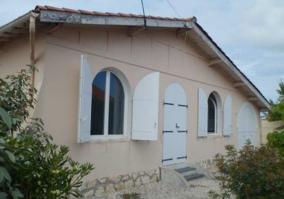 A vendre Vendays Montalivet 3302310310 Gironde immobilier