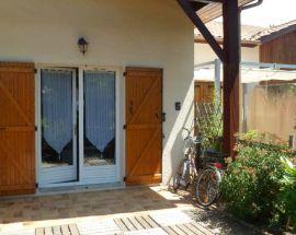 A vendre Vendays Montalivet 3302310551 Gironde immobilier
