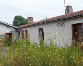 A vendre Queyrac 3302310594 Gironde immobilier