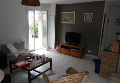 A vendre Vendays Montalivet 3302311853 Gironde immobilier