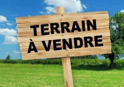 A vendre Vendays Montalivet 3302312153 Gironde immobilier